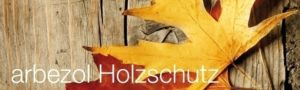 arbezol-Holzschutz_bossimage